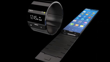 samsung-galaxy-gear-rumor-roundup-flat-and-in-tact-970x0