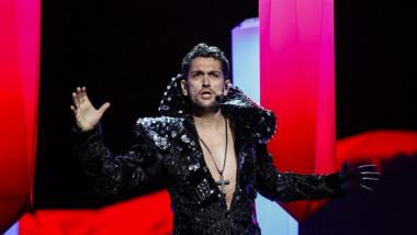 cezar-ouatu-repetitii-eurovision-2013-11-800x533