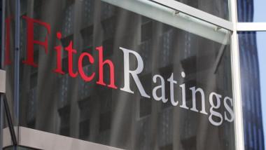 fitch-a-reconfirmat-rating-ul-romaniei-pentru-datoriile-pe-termen-lung-claudiu-doltu-trebuie-sa-intarim-ce-am-realizat-pana-acum