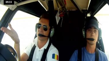 pilotaj