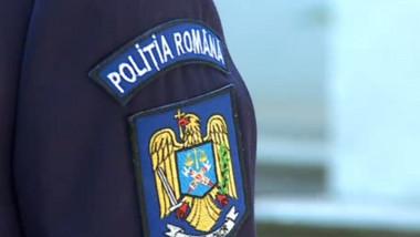 politie digi24-7