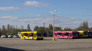 autobuze RATC-3
