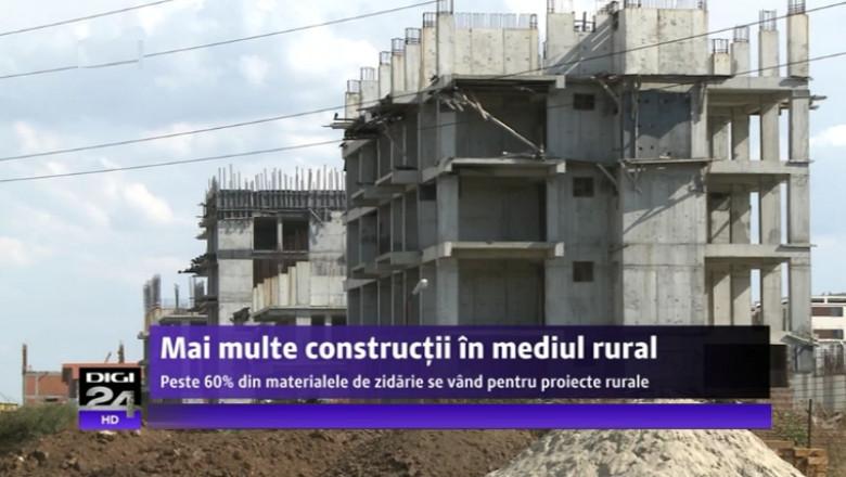 constructiiRural