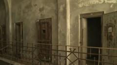 captura penitenciarul ramnicu sarat