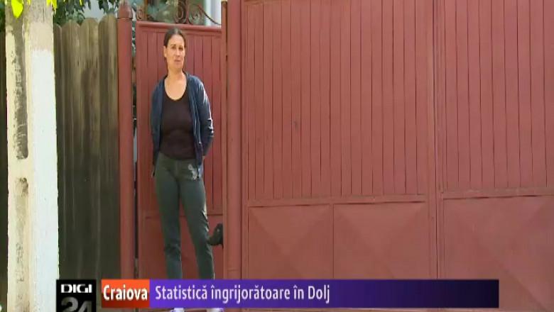 190913 statistica dolj