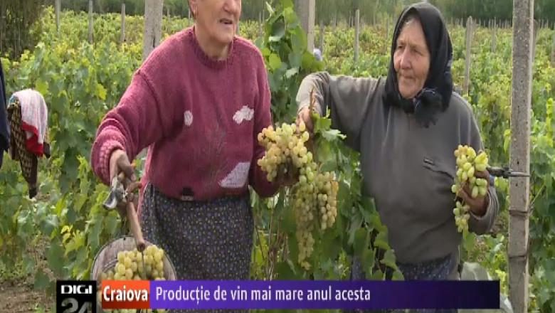 190913 productie vin