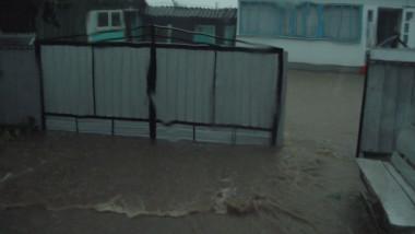 inundatii-2