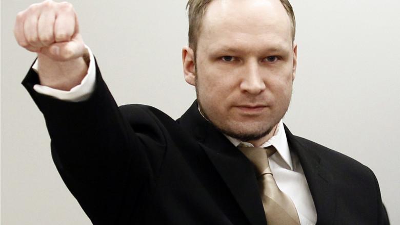 breivik5275818-AFP Mediafax Foto-HAKON MOSVOLD LARSEN 1