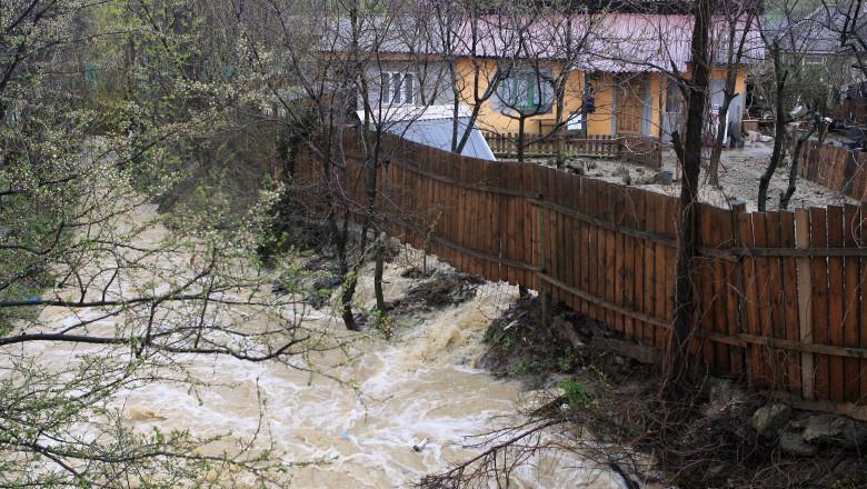 inundatii-5
