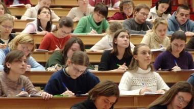 drepturi-noi-pentru-studenti-din-toamna-crop-644x416