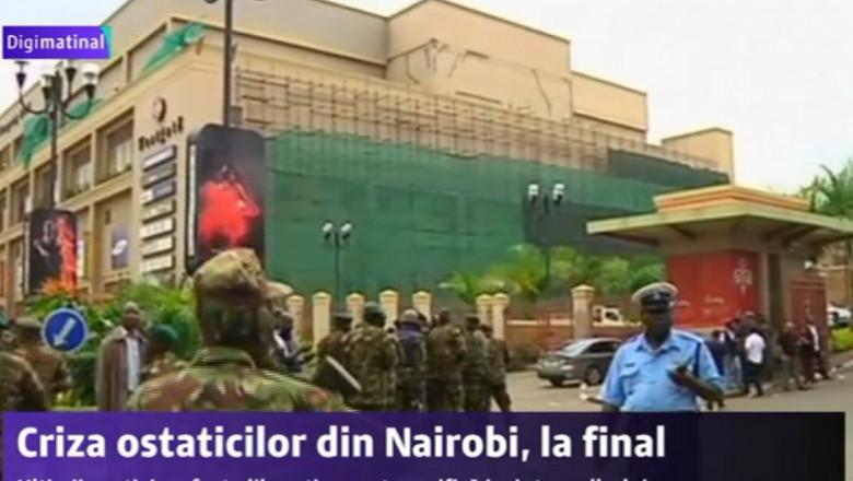 nairobi final