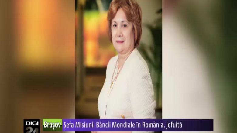 JAF BANCA MONDIALA 240913