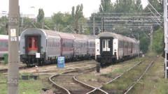 calea ferata 02