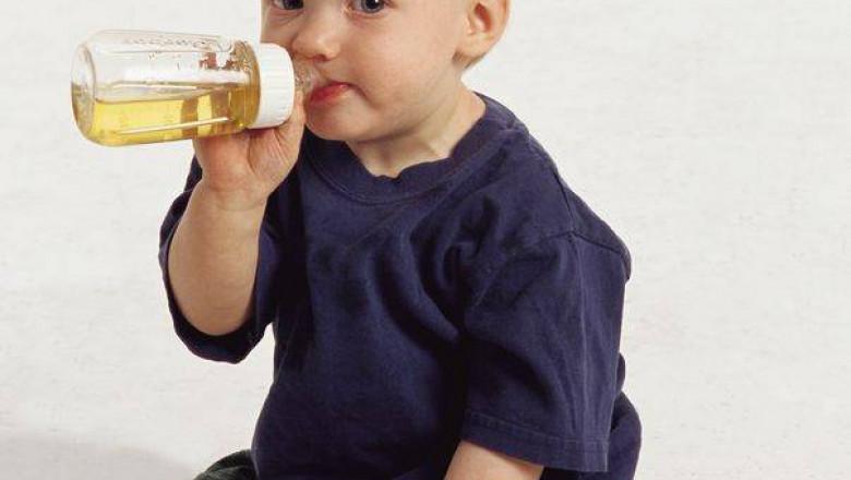 copil coma alcoolica spital 859beb0153