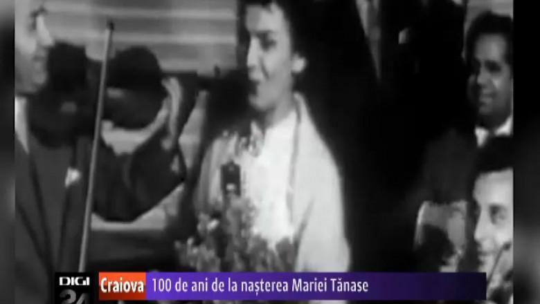 250913 MARIA TANASE