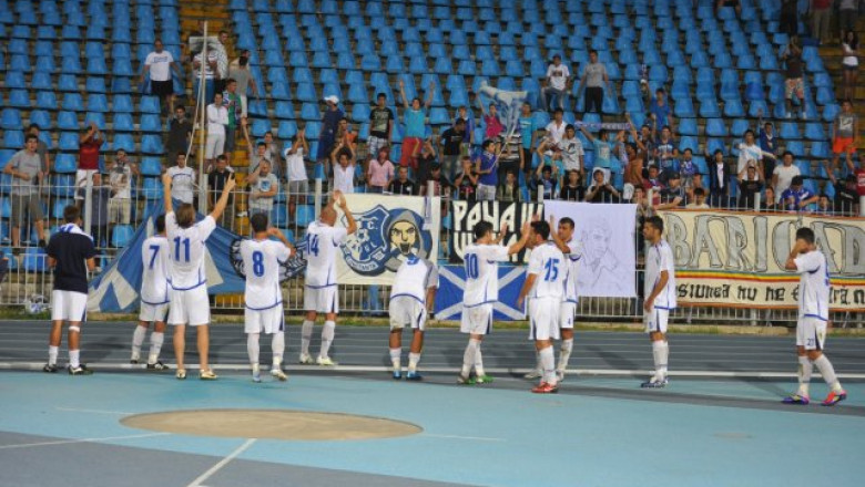FC FARUL