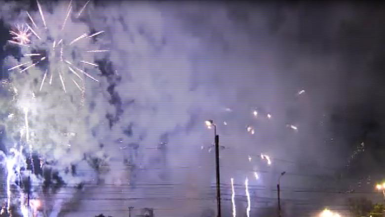 artificii sarbatorile iasiuliu-1