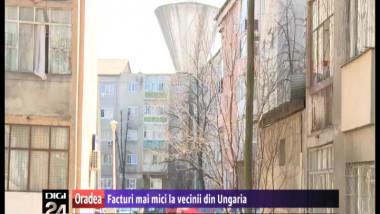 utilitati ungaria