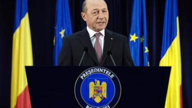 basescu noua tribuna 1 presidency.ro
