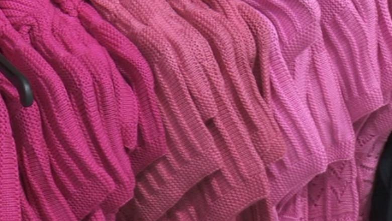 haine textile