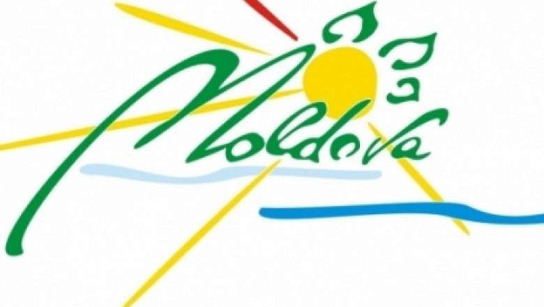 ospitalitate--traditie--mister-este-sloganul-turistic-al-republicii-moldova-1380450531 1