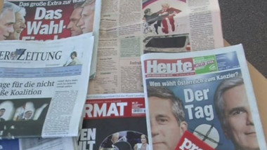 ziare