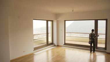 apartament mfax-2