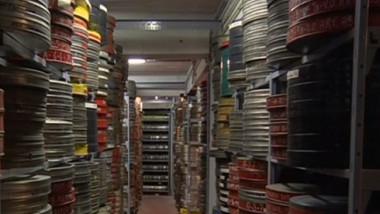 arhiva filme 1