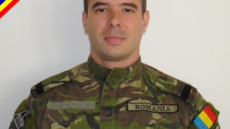 Adrian Postelnicu