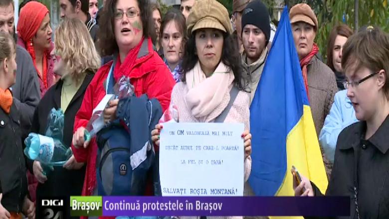 PROTEST ROSIA 230913