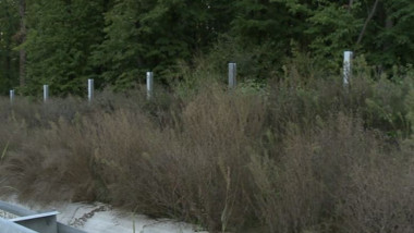 gard lipsa autostrada captura digi24