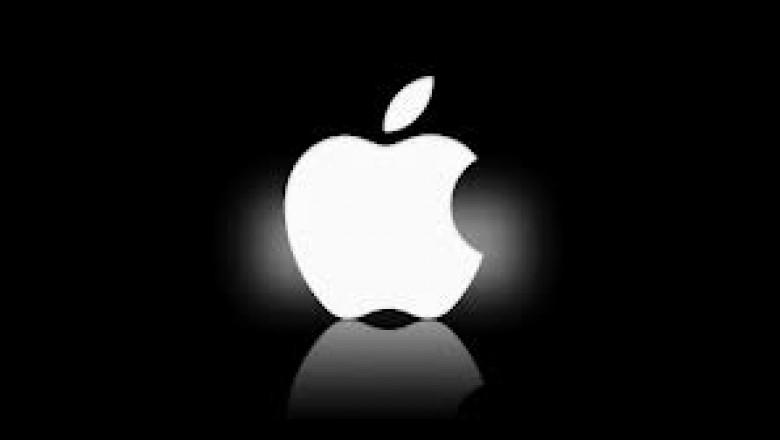 apple 3 1