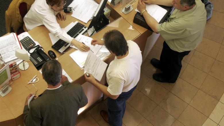 contracte banci mediafax-4