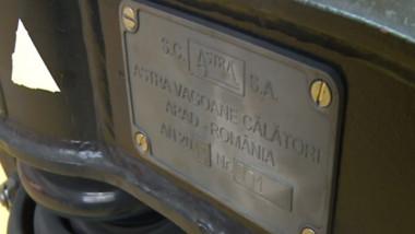 astra-4