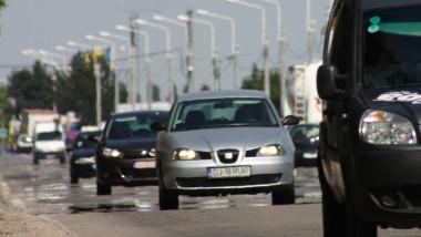 rutier trafic mediafax 1-2
