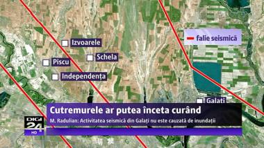 cutremure1