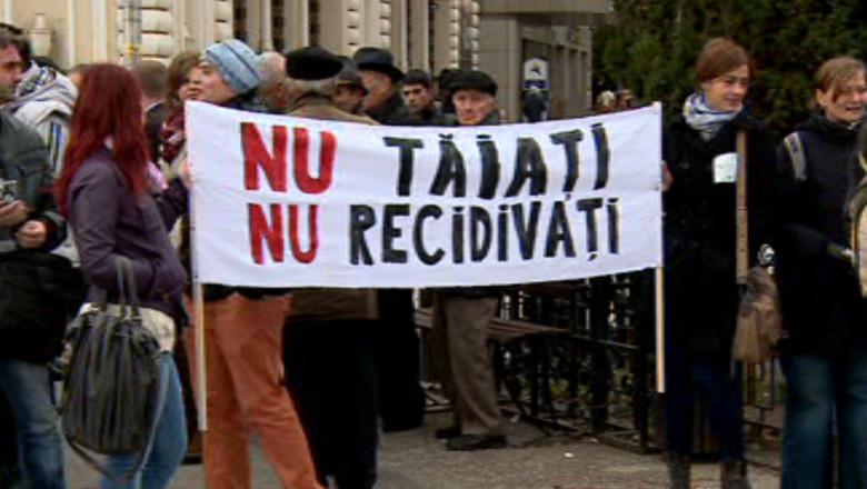 protest tei-1