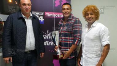 campioni Digi24 Timisoara 01 a