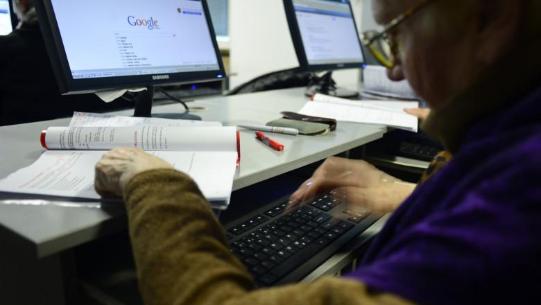 calculator google mfax-1