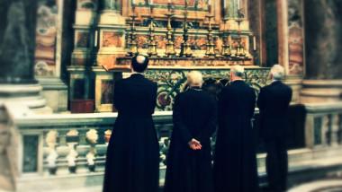 35bd53cd15765d09a32cb2fc5e8df161 priests