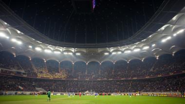 steaua chelsea arena nationala