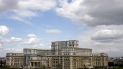 casa poporului palatul parlamentului 5614099-Mediafax Foto-Ana Poenariu-2