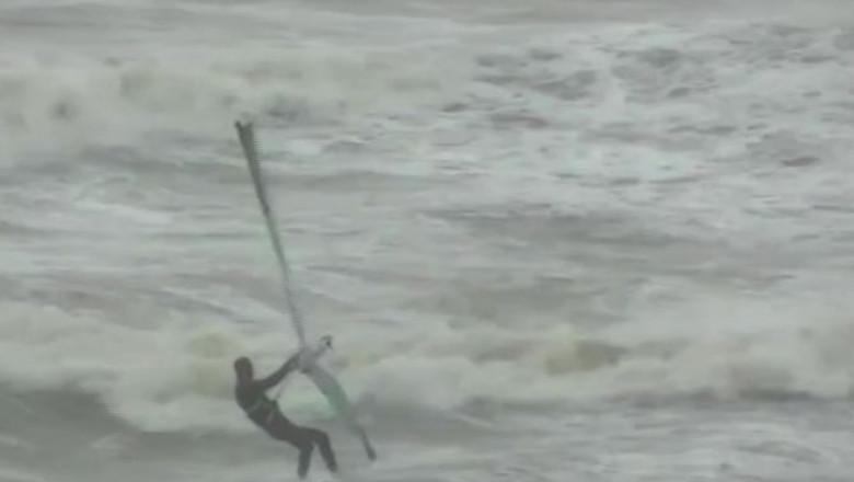 surf mamaia