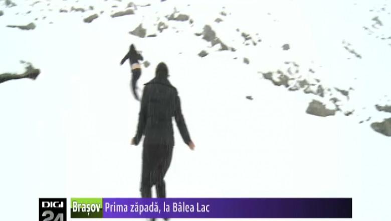 BALEA ZAPADA 031013
