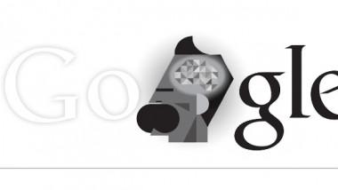 google filosof