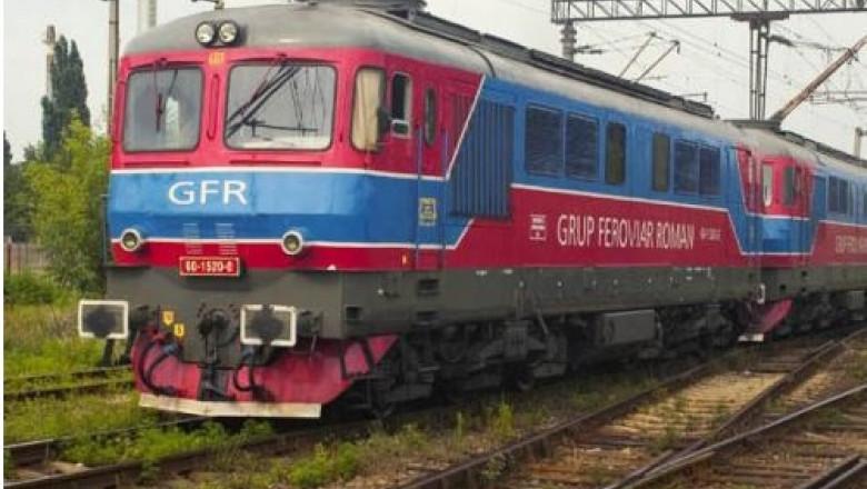 locomitiva gfr-2