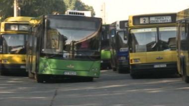 autobuze cta