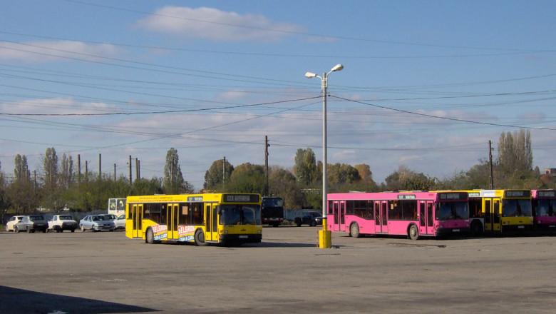 autobuze RATC