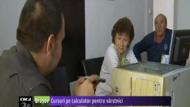 CURSURI CALCULATOR 161013
