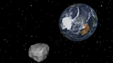 asteroid-5519656-AFP Mediafax Foto-HO